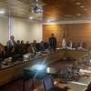 """CORE Aprueba Recursos Para Etapa de Diseño del Proyecto """"Reposición Liceo Politécnico C-20 de Taltal"""""""