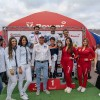 """Más de 70 Competidores Corrieron en Segunda Versión de """"MotoZ SoloRace Antofagasta"""""""