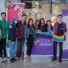 Director Ejecutivo de Fundación Todo Mejora Se Reunirá Con Autoridades de Educación y Salud de Antofagasta