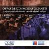 Lanzan Libro Sobre Mujeres Pampinas de Calama y Antofagasta