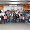 Calama Continua Potenciando Su Actividad Agrícola-Pecuaria Gracias a Fondos Concursables