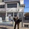 Investigan Robo en Preuniversitario CEPECH de Antofagasta