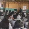 Brigada Investigadora de Delitos Sexuales y Menores Lanza Campaña Sobre Violencia en el Pololeo