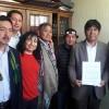 Bancada Regionalista Presentó Proyecto que Impulsa Creación de Universidades Indígenas Interculturales