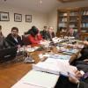 Alcaldesa Expone Por Máquinas Tragamonedas en Comisión Del Senado