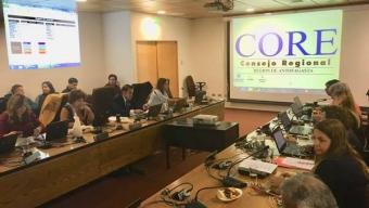 Mil 200 Millones Serán Invertidos en Beneficio de Adultos Mayores Con Riesgo de Contagio Covid-19 en la Región