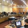 CORE Aprueba Por Unanimidad Propuesta de Presupuesto Regional 2019