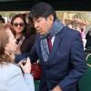 Diputado Velásquez Preside Comisión Investigadora Contra Acuerdo Corfo – SQM