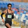Atleta Calameño Representará a Chile en Panamericano Universitario en Brasil