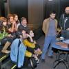 Compañía de Teatro UA  Anuncia Nuevo Montaje