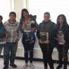 "Instituto Teletón Antofagasta Culmina Segundo Ciclo de ""Teletón en Tu Casa"" Con Las Familias"