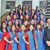 198 Nuevos Profesiones de la Salud Tituló la UA