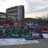 Jóvenes de la UC se Comprometen Con Chile y Llegan a la Región de Antofagasta a Construir Espacios Comunitarios