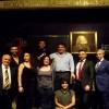 """Compañía de Teatro Inicio Temporada Con Obra """"Fragil"""" en Medellín"""