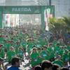 Corridas MILO Espera Convocar 5 Mil Escolares en Pro de la Vida Saludable