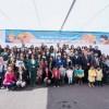Comprometidos Con el Desarrollo Sustentable: 26 Jardines Infantiles Fueron Apadrinados Por Empresas de la Asociación de Industriales de Antofagasta