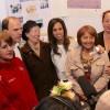 Ministro Monckeberg Clausuró Encuentro Nacional de Buenas Prácticas en Barrios