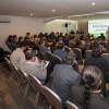 CET/AIA Realizó Exitoso Workshop Sobre Herramientas Digitales