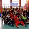 Liceo Andrés Sabella Ganó Primera Edición Del Torneo Escolar de Conocimientos y Desafíos