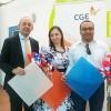 CGE y Seremía de Energía Entregan Consejos Para Disfrutar Estas Fiestas Patrias de Manera Segura