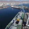 Adquisición de Contenedores de Volteo Por Parte de Puerto Antofagasta Permite Que se Cumpla APL y a la Vez el Cese de Embarques de Concentrados a Través Del Galpón TEGM
