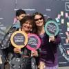 """Educación 2020 Lanzó su Proyecto """"#aMezclarse: Más Diversidad, Mejor Educación"""" Con Intervención Ciudadana"""