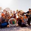 Reconocidas Bandas Regionales Animarán Celebración del Día de la Música y los Músicos Chilenos en Antofagasta