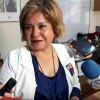 Salud Mantiene Alerta Por Brote de Hepatitis A