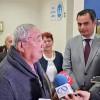 Comenzó la Implementación de la Venta de Bonos y Trámites de Fonasa en las Sucursales IPS ChileAtiende en la Región