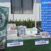 Aduanas y Carabineros Detectan Cigarrillos de Contrabando en Peluquería