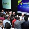 Empresarios Antofagastinos Viajarán a Importante Feria de Negocios en Bolivia