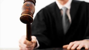 Corte de Apelaciones de Antofagasta Condena a Multitienda Por Detención Ilegal de Clienta