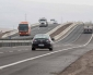 Proyectan Circulación de Más de 60 Mil Vehículos Durante Festividad de La Tirana