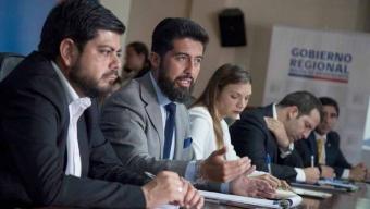 Educación Técnico Profesional Extenderá Gratuidad al 90% de Las Familias Más Vulnerables