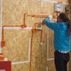 Trabajadores Eléctricos Clase D Ahora Podrán Certificarse en Antofagasta y Obtener Certificación SEC