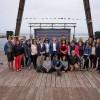 fiiS Antofagasta Llenará la Ciudad de #EnergíaQueTransforma