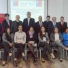Salta Busca Reformular su Política Energética Basándose en la Experiencia de Antofagasta