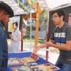 """Invitan a Estudiantes de Antofagasta a Crear Juegos Didácticos en la Feria """"Imagina en Cobre"""""""