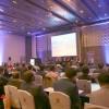 Antofagasta Fue Epicentro de la Discusión Sobre el Desafío Hacia la Descarbonización