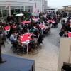 Más de 250 Emprendedores Reunió el Encuentro 'Ideas Para Crecer' en Antofagasta
