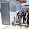 UA Inauguró Nuevo Laboratorio Para Investigación en Inmunología