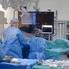 Exitosa Intervención de Equipo Multidisciplinario Cardíaco Coronario en Antofagasta