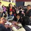 Colegios Municipales y Subvencionados de Antofagasta y Calama Harán Diagnóstico de Clima y Convivencia Escolar