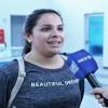 Hospital Clínico UA Recibió a Sus Primeros Pacientes