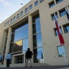 Corte de Antofagasta Ordena a Hospital Regional Ingresar a Unidad de Psiquiatría a Paciente Con Demencia Vascular