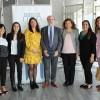Fundación Descúbreme Organizó el 1° Foro Internacional de Empleo Inclusivo Para un Desarrollo Sostenible