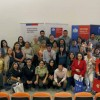 Exitoso Diálogo Participativo de Seguridad Pública en Antofagasta