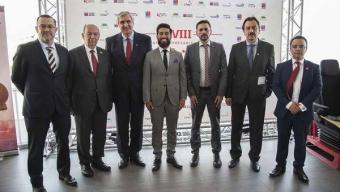Negocios Por Más de US$ 67 Millones Proyecta el Encuentro Empresarial Binacional Chile-Perú