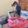 San Pedro de Atacama Reúne Soluciones Colaborativas a Escala Local y Mundial