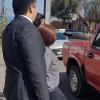 PDI Desbarató Red de Microtráfico en Peligrosa Población de Tocopilla